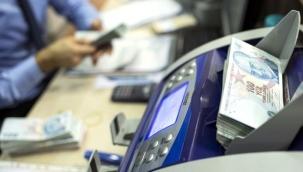 BDDK'dan yeni düzenleme geliyor: Bankacılık işlemlerinde uzaktan kimlik tespiti yapılabilecek