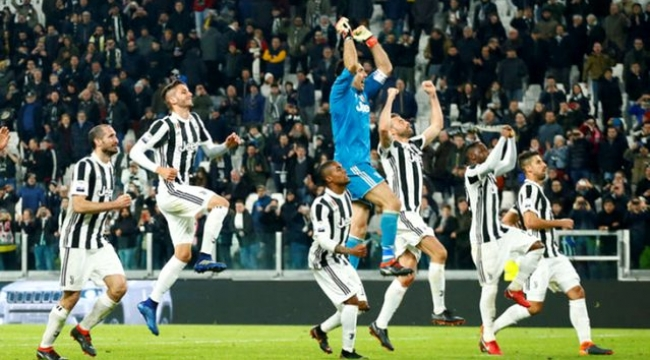 Galatasaray, Juventus'lu Sami Khedira'yı gündemine aldı