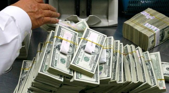 HSBC bankası, dolandırıcıların milyonlarca dolarını dünyanın çeşitli bölgelerine transfer etti