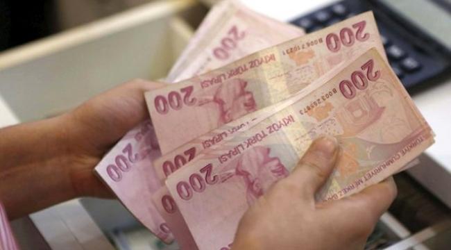 Şartları sağlayamadığı için emekliliğe hak kazanamayanlar, SGK'ya ödedikleri primleri topluca geri alabilir