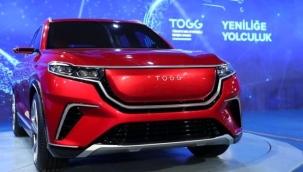 Yerli otomobile Honda'dan transfer: Üretimin başına Murat Akdaş getirildi
