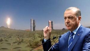 ABD'den S-400 testi için Türkiye'ye tehdit gibi sözler: Başka işbirliklerine engel olmaya devam ediyor