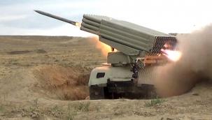 ABD, Karabağ savaşına dahil oldu! Azerbaycan ve Ermenistan Dışişleri Bakanları Washington'a gidiyor