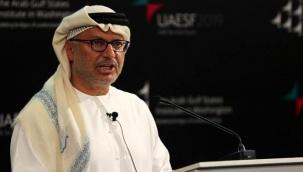 BAE yine Türkiye'yi hedef aldı: Türk ordusunun Katar'daki varlığı bölge için istikrarsızlık unsuru