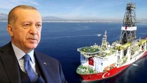 Erdoğan'ın açıkladığı yeni doğal gaz müjdesinin detayları netleşti! Yeni rezerv miktarı Türkiye'yi ihya edecek