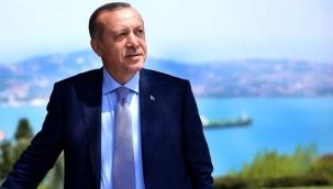Fransız gazetesinden Erdoğan'ı kızdıracak yazı: Erdoğan, resmen alay ediyor
