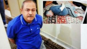 """Hücre evinde yakalanan FETÖ'nün """"altın çocukları"""" tutuklandı"""