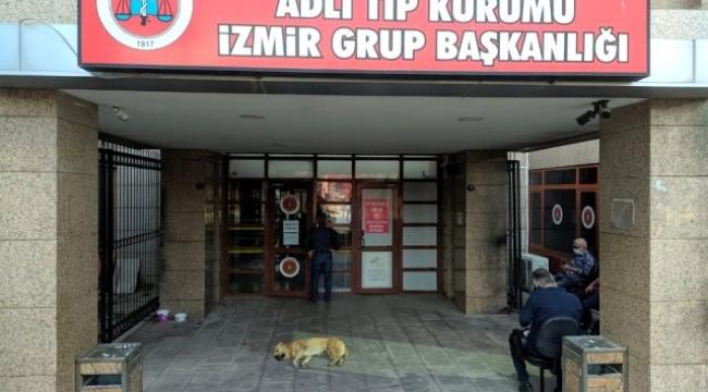 İzmir'de sahte içki kabusu sürüyor! Hayatını kaybedenlerin sayısı 10'a yükseldi