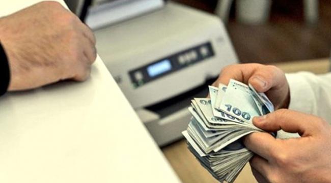 Konut kredilerindeki artış 9 ayda 80 milyar liraya dayanarak rekor kırdı