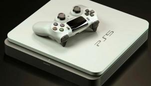 Oyunseverlerin merakla beklediği açıklama geldi! İşte PlayStation 5'in Türkiye fiyatı