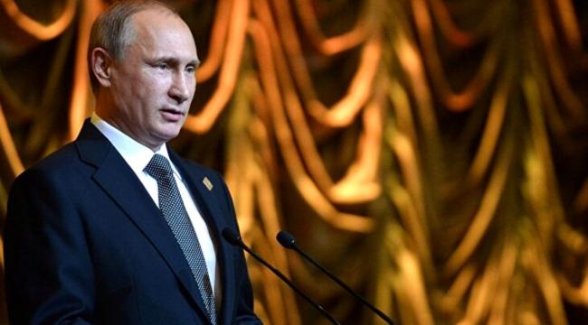 Putin de Türkiye'nin kararlılığını anladı! Karabağ sözleri dengeleri değiştirecek cinsten