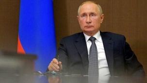 Rusya'dan Türkiye'ye Dağlık Karabağ vetosu! Aliyev'in önerisi reddedildi