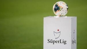 Süper Lig'de 17 Ekim'den itibaren stat localarının yüzde 50'sine seyirci alınacak