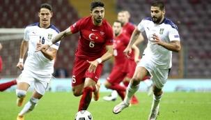 turkiye-sahasinda-sirbistan-ile-2-2-berabere-kaldi