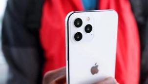 Yeni iPhone 12'ler ve iPhone SE, XR ve 11'lerin kutusunda artık adaptör ve kulaklık bulunmayacak
