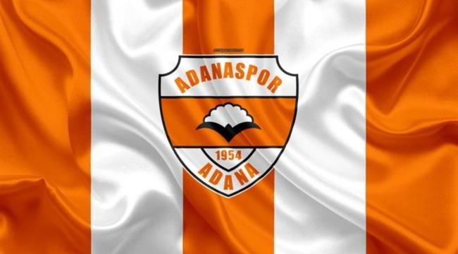 Adanaspor'da 21'i futbolcu 40 kişi koronavirüse yakalandı