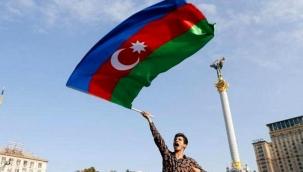 Fransa Dışişleri: Dağlık Karabağ'ın bağımsızlığını tanımıyoruz