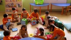 İstanbul'da resmi anaokulu ve anasınıfları ile uygulama sınıflarında uzaktan eğitime geçiliyor