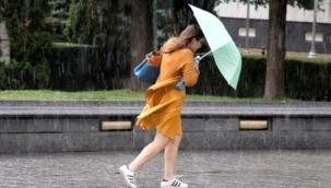 Kandilli'den yürekleri ferahlatan kuraklık açıklaması: Ocak ayından sonra yağışlar artacak