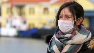 Prof. Dr. Güner Sönmez, koronadan ölüm riskinin nasıl arttığını açıkladı: Yüksek viral yük, ölüm riskini artırır