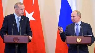 Reuters'tan bomba Dağlık Karabağ iddiası: Türkiye ve Rusya gözlem noktası konusunda anlaşmazlık yaşıyor