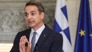 AB Zirvesi'nden Türkiye'ye yaptırım kararı çıkmadı, Yunan muhalefeti deliye döndü: Ulusal çıkarlarımızı koruyamıyorsunuz