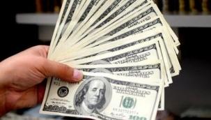 ABD Merkez Bankası, politika faizini yüzde 0-0,25 aralığında sabit tuttu