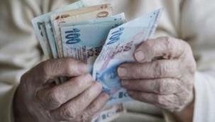 5 milyon emekliye intibak müjdesi: İntibak zammı sonrasında SSK Bağ-Kur emekli maaşı ne kadar olacak? Seyyanen....