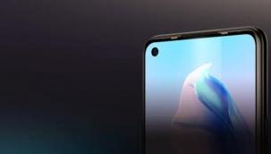 Akıllı telefon üreticisi Tecno, Türkiye'de fabrika kurup üretime başlayacak