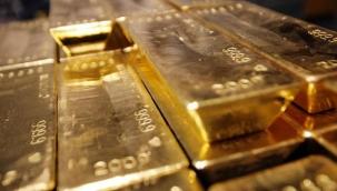 Altının kilogramı 449 bin 500 liraya yükseldi