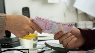 Aylık 1658 lira! Birçok kişi bilmiyor, işte devletten karşılıksız olarak verilen 15 destek