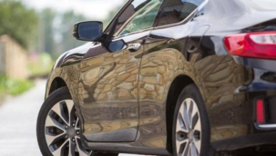 Cumhurbaşkanlığı'ndan makam aracı kararı! Türkiye yatırımından vazgeçen Volkswagen dönemi bitiyor