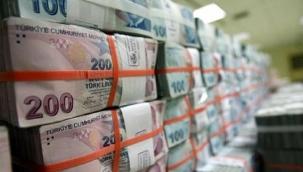 İnternetten mikro ihracata yüzde 50 vergi muafiyeti