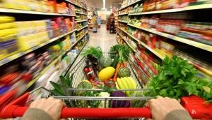 Marketlerde yasağa uydu alışveriş yapacaklar dikkat! BİM ve ŞOK bundan sonra....