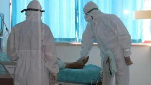 Rus bilim insanı uyardı: Uyku eksikliği koronavirüs kapma riskini yüzde 250 artırıyor