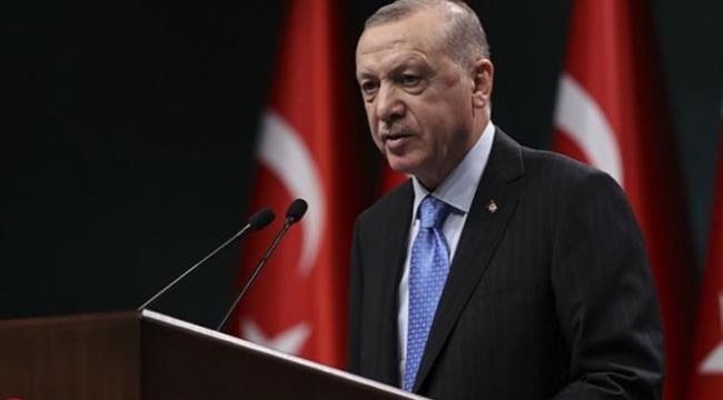 WhatsApp'ın tepki çeken kararı sonrası Erdoğan, BİP ve Telegram'a katıldı