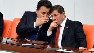 YSK, toplam 17 partinin seçime girebileceğine karar verdi! DEVA ve Gelecek partisi listede yer almadı