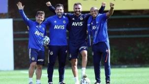Fenerbahçe'yi karıştıracak Erol Bulut iddiası! Senaryonun başrolünde Emre Belözoğlu var