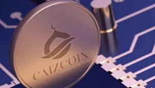 "Bitcoin'e İslami rakip! Şeriata uygun kripto para ""caizcoin"" piyasaya çıktı"