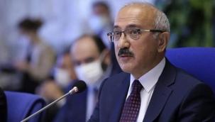 Ekonomi Reformları Eylem Planı, Hazine ve Maliye Bakanlığı'nın sitesinden ilan edildi
