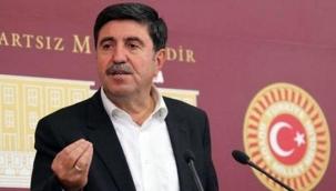 Eski HDP'li Altan Tan'dan yeni parti çıkışı: İhtiyaç var