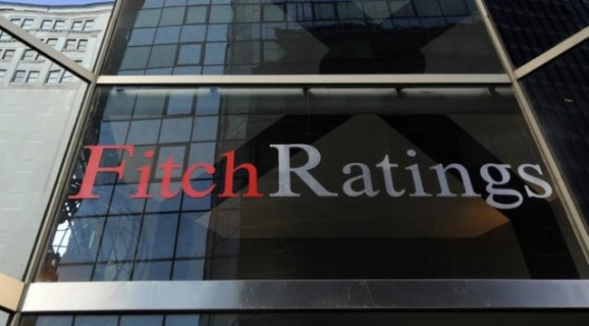 Fitch'ten Türkiye değerlendirmesi: Merkez Bankası'ndaki değişiklik enflasyon ve dış finansman risklerini artırdı