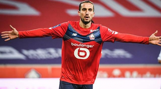 Arsenal, Yusuf Yazıcı için teklifini yaptı! Kabul edilirse Trabzon'un da kasası dolacak
