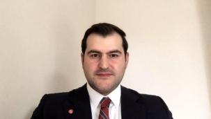 İstanbul Saadet Partisi 2000 kişiyle online divan toplantısı yaptı