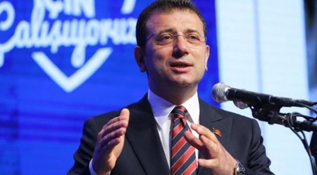 Kısmi kapanmanın ardından İstanbul'da toplu ulaşım yeniden düzenlendi