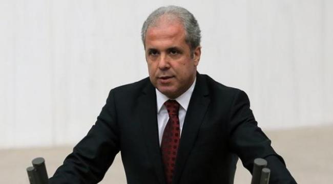 AK Parti yönetiminden en net Bakan Soylu açıklaması: Görevinin başında