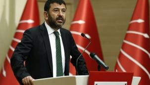 Esnafa destek paketine CHP'den tepki: Bu para neye yetecek