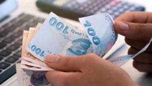 Esnafa hibe desteği resmen yürürlüğe girdi! 17 Mayıs itibarıyla gelir vergisi mükellefi olan esnaf yararlanacak