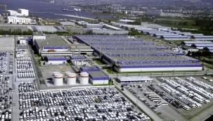 Ford Otosan'da 'Çip krizi' sürüyor: Eskişehir'de üretim tarihleri öne çekildi, Kocaeli'nde üretime devam