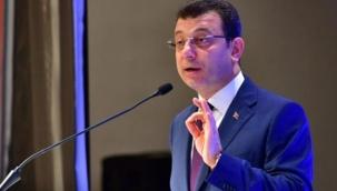 İmamoğlu'nun cumhurbaşkanlığı adaylığına CHP yönetiminden itiraz: İstanbul kaybedilebilir